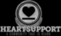 HeartSupport.jpg