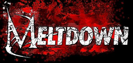 Meltdown logo.png