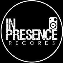 InPresence logo white.jpg