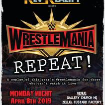 Rev Wrestlemania NEW.jpg