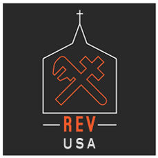REV USA logo.jpg