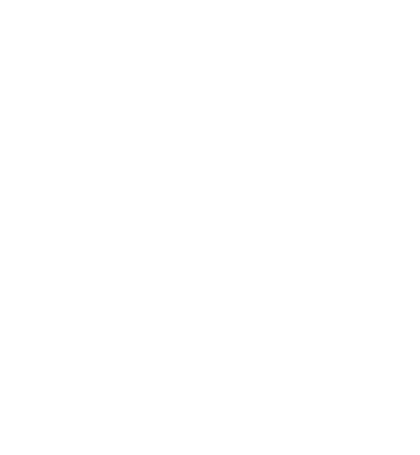 SIMM-logo-white.png