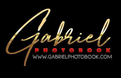 gabriel-photobook-1.png