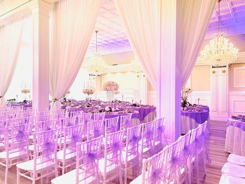 crystal-ballroom-rock-hill-wedding-venue-365.jpg