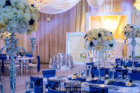 crystal-ballroom-orlando-wedding-venue-640.jpg