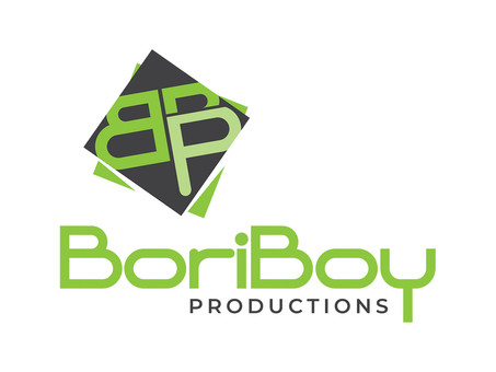 Create an Unforgettable Experience with BoriBoy Productions