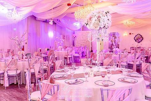 crystal-ballroom-tampa-quince-venue-273.