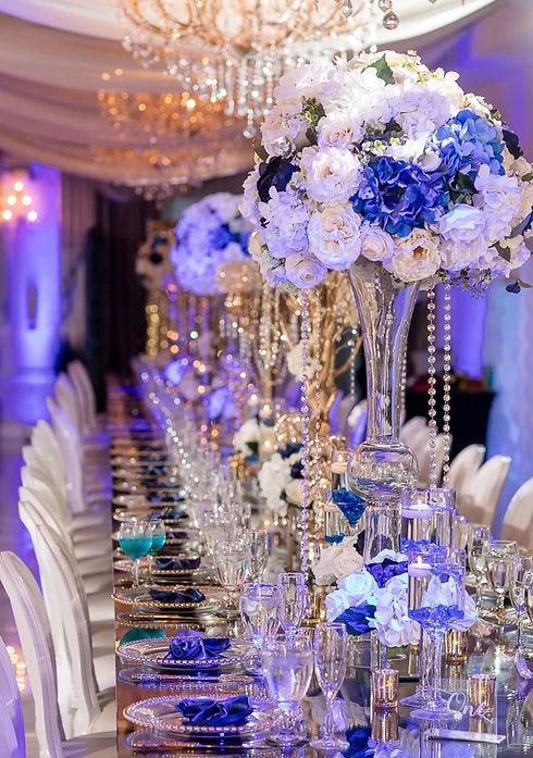 crystal-ballroom-wedding-venue-charlotte-north-carolina-007.jpg