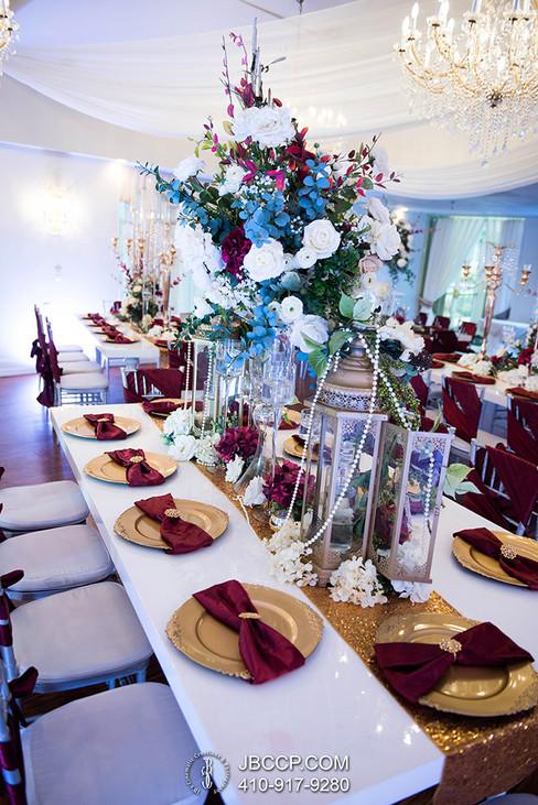 crystal-ballroom-altamonte-springs-wedding-venue-622.jpg