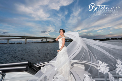 crystal-ballroom-daytona-wedding-venue-294.jpg