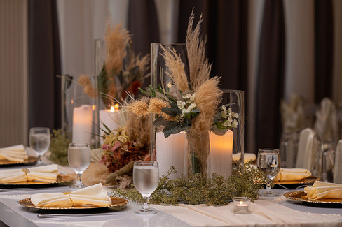 crystal-ballroom-st-augustine-wedding-venue-405.jpg