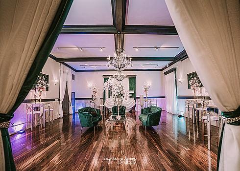 crystal-ballroom-lake-mary-florida-weddi