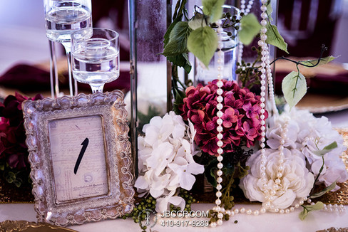 crystal-ballroom-altamonte-springs-wedding-venue-632.jpg