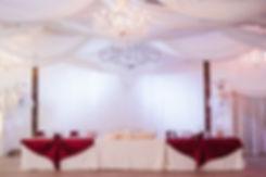crystal-ballroom-tampa-wedding-venue-190