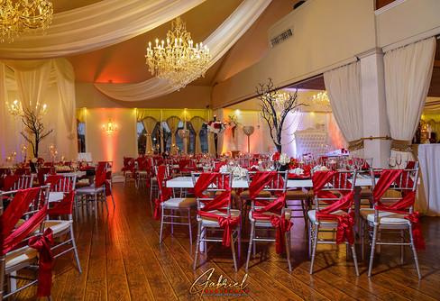 crystal-ballroom-altamonte-springs-weddi