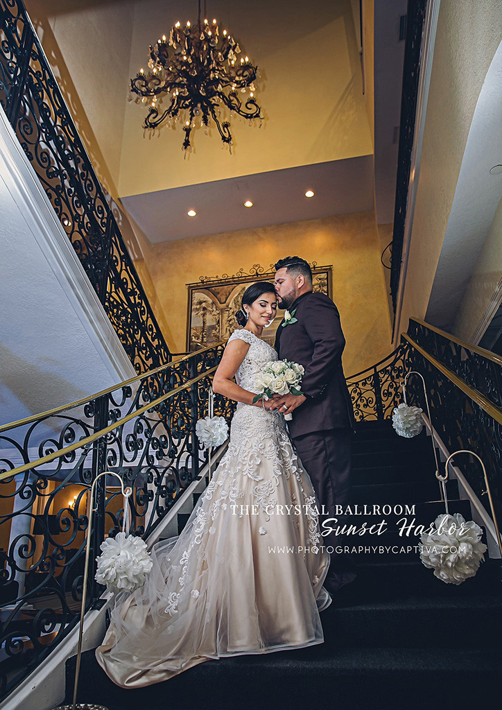 Wedding Venues in Daytona