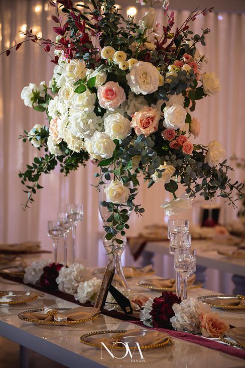 crystal-ballroom-altamonte-springs-wedding-venue-643.jpg