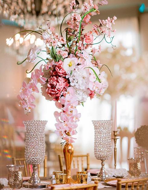crystal-ballroom-wedding-venue-lake-mary