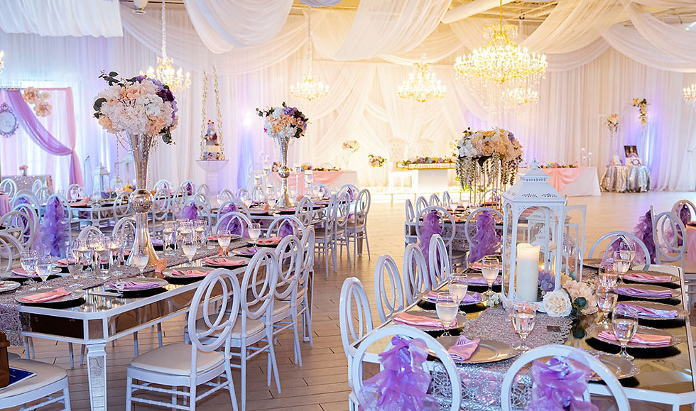 crystal-ballroom-wedding-venue-brandon-f
