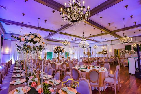 crystal-ballroom-lake-mary-florida-wedding-venue-1582.jpg