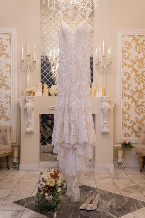 crystal-ballroom-st-augustine-wedding-venue-404.jpg