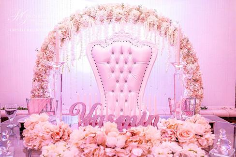 crystal-ballroom-tampa-quince-venue-275.jpg