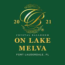 CB-14--Melva-Fort-Lauderdale-2.jpg
