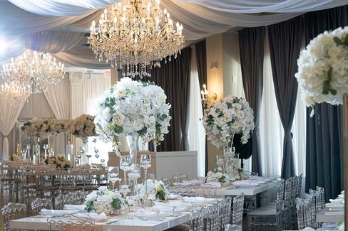 crystal-ballroom-st-augustine-wedding-venue-400.jpg