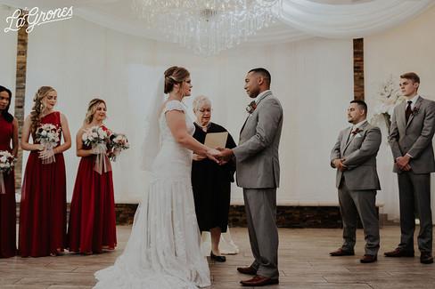 crystal-ballroom-tampa-wedding-venue-178