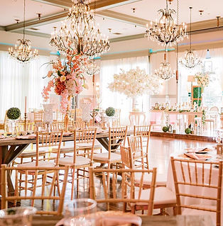 crystal-ballroom-wedding-venue-lake-mary