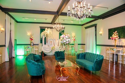 crystal-ballroom-lake-mary-florida-wedding-venue-1421.jpg