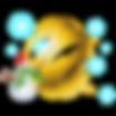 CB-CrystalBallroom-TM-logo-Snowflake.png