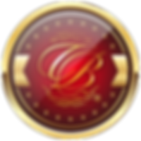 Red_and_Gold_Badge-300.png