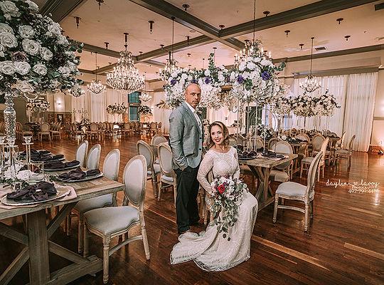 crystal-ballroom-lake-mary-florida-wedding-venue-1316.jpg
