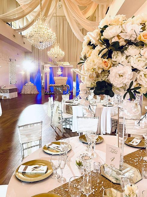 crystal-ballroom-orlando-wedding-venue-481.jpg
