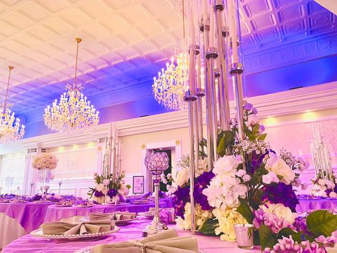 crystal-ballroom-rock-hill-wedding-venue-355.jpg