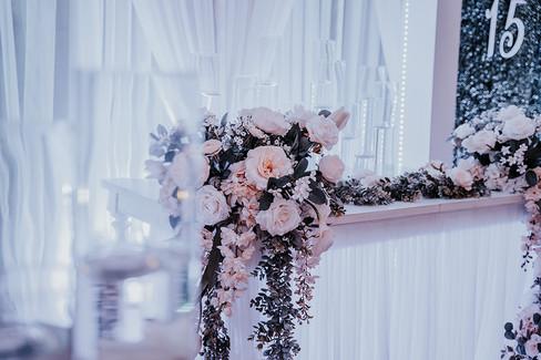 crystal-ballroom-lake-mary-florida-wedding-venue-1506.jpg