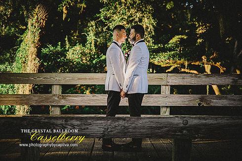 crystal-ballroom-casselberry-wedding-venue-230.jpg
