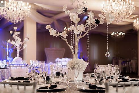 slide-crystal-ballroom-wedding-venue-oca