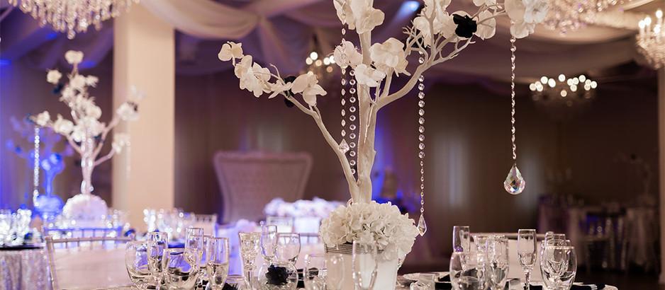 Building Your Team of Wedding Vendors