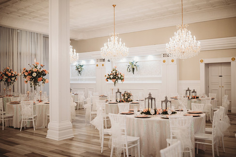 crystal-ballroom-rock-hill-wedding-venue-194.jpg