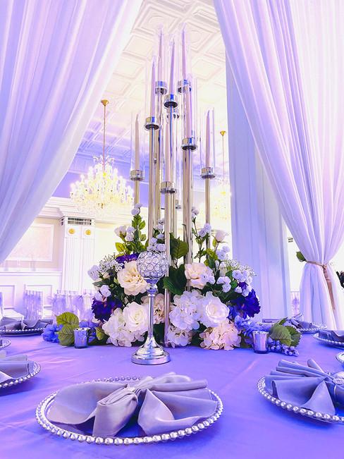 crystal-ballroom-rock-hill-wedding-venue-356.jpg