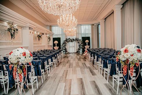 crystal-ballroom-rock-hill-wedding-venue-348.jpg