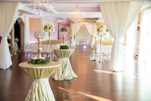 crystal-ballroom-daytona-wedding-venue-964.jpg