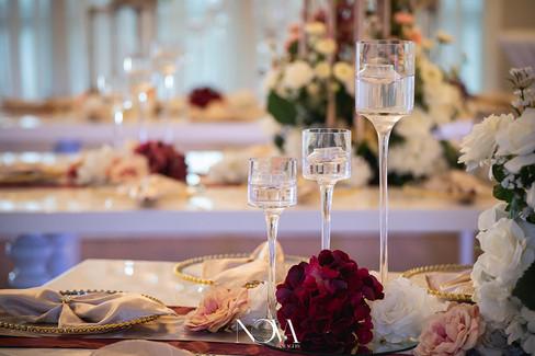 crystal-ballroom-altamonte-springs-wedding-venue-642.jpg