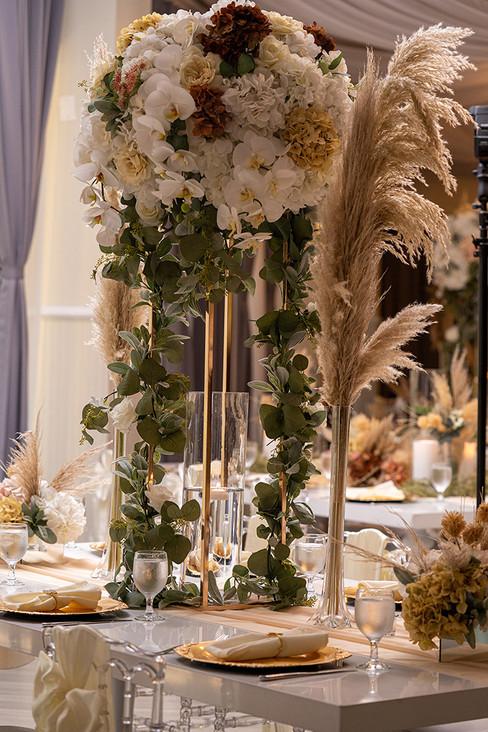 crystal-ballroom-st-augustine-wedding-venue-411.jpg