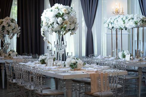 crystal-ballroom-st-augustine-wedding-venue-403.jpg
