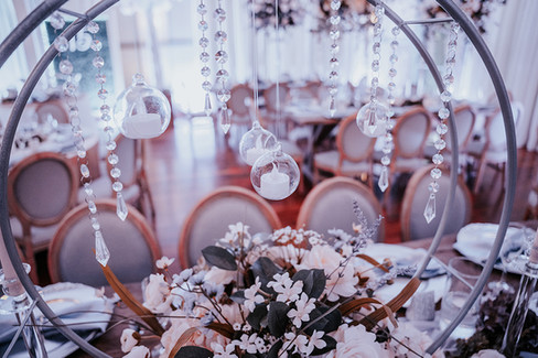 crystal-ballroom-lake-mary-florida-wedding-venue-1508.jpg