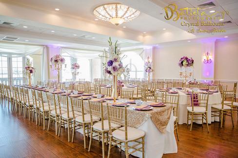 crystal-ballroom-daytona-event-venue-162
