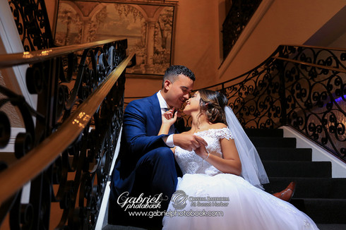 crystal-ballroom-daytona-wedding-venue-3